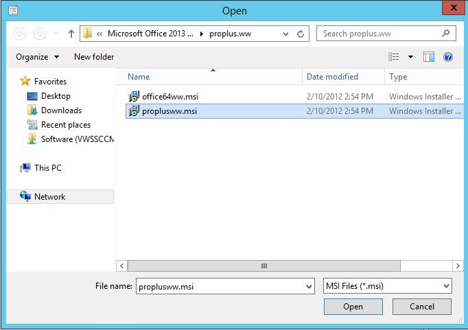 Что такое proplusww. Msi и как его исправить? Содержит вирусы или.